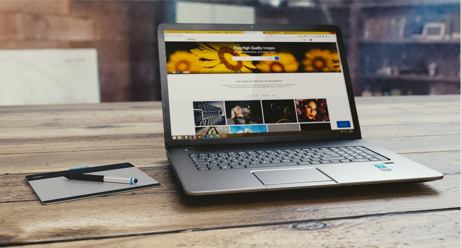 Creating An Excellent Blog: 5 Fundamentals